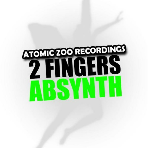 2 Fingers - Absynth - Original Mix (2011)