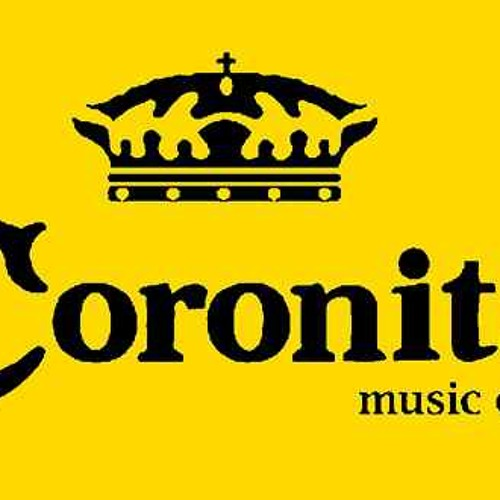 Coronita Coro Cafe Dokkolo 2012 New Mix part 2 By Patrick Slayer