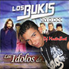 Download Los Bukis Mix 1 dj.masterbeat@live.com Mp3