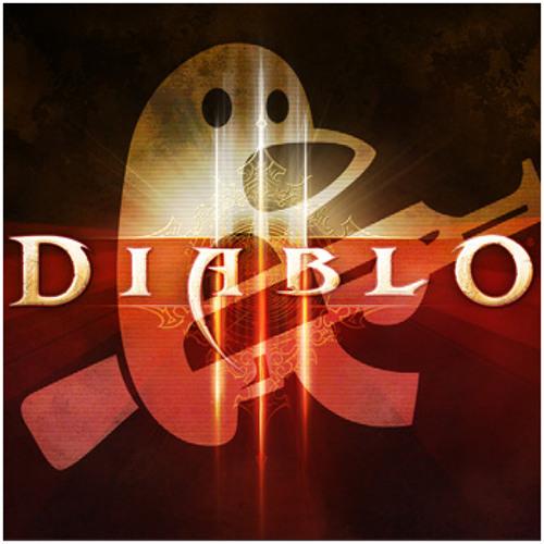 Diablo Dub by Ephixa