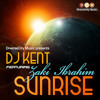 DJ Kent feat.. Zaki Ibrahim - Sunrise (DJ Kent Club Mix)