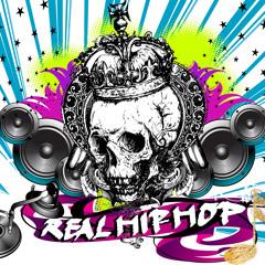 Cumbia screw-k.lp ft killer flow pacas caballero al beat