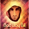 Bad Boy Bill Live at SKYE Nightlife Sunday May27th 2012