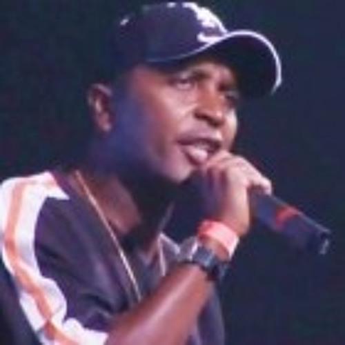 Mc Eddy - MÃE DE FAVELA (Matre) PRODUÇÃO DJ CHAKAL