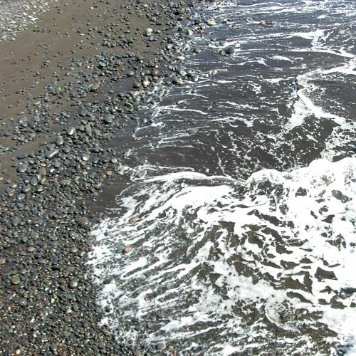 [NODOS SONOROS: FONOTECA DEL MAR] Puerto Los Abrigos [Josep Cerdà] [15 Dic 2012]