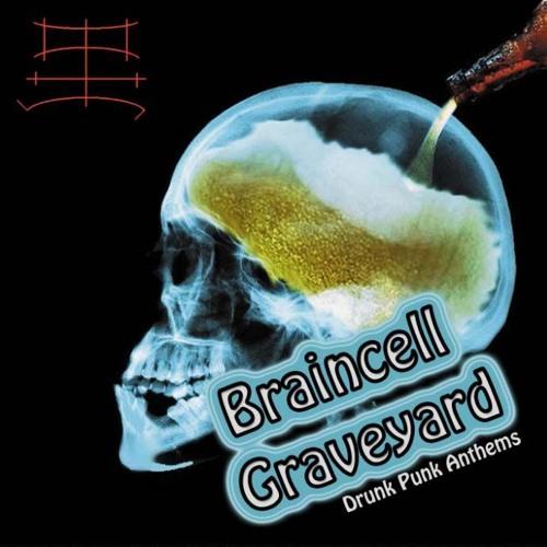 07 Braincell Graveyard - Mishra