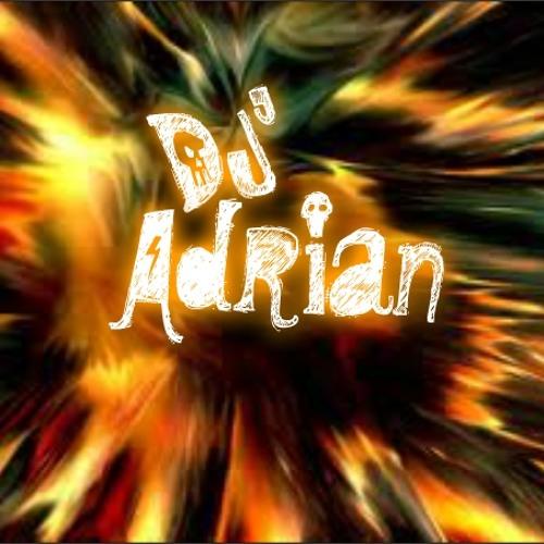 DJ' Adrian Love Me Now Dance ULTRA MIX (Original Mix)