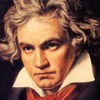 Love Story - Beethoven