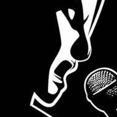 ZRW, Yowdan, Birte MC, & Jah Robinson - Struggle these days