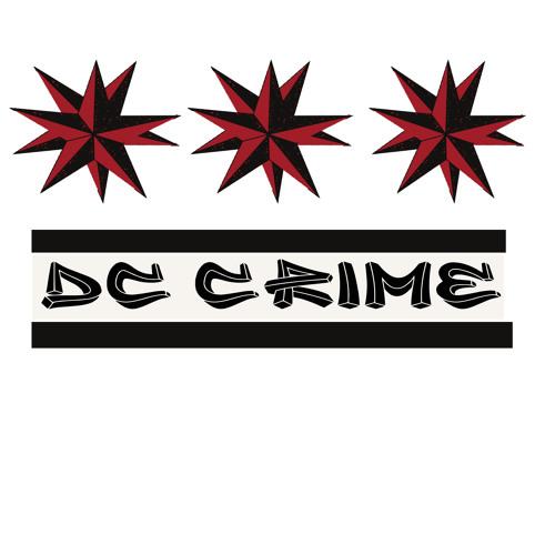 Natural High - DC CRIME