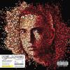 Eminem beautiful instrumontal