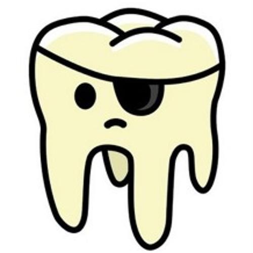 Slammed to the Teeth