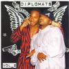 Jim Jones ft. Cam'ron - Certified Gangstas (Harlem Edition)