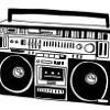 Rhema Soul - Boombox (DJ G Bless Remix)