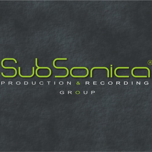 Subsonica Group Info: 400 1734 - Cel 310 814 1896
