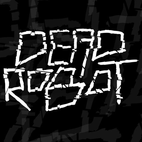 DΞAD ROBOT -  Mechanism (Original Mix) [Electrostep Network Exclusive] [Free DL]