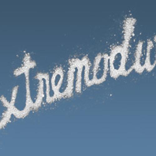 07 - EXTREMODURO - Quemando tus recuerdos