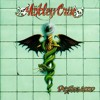 Motley Crue - Kickstart My Heart Cover