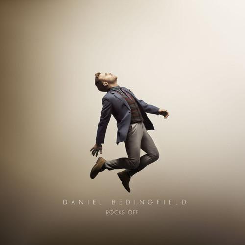 Daniel Bedingfield - Rocks Off (Aberto Remix)