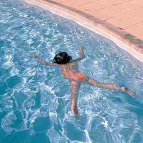 Noms- High Tide (B∩MSTEAD Can't Swim Remix) Short Mix