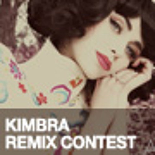 Kimbra - Settle Down (MASKARADE Remix)