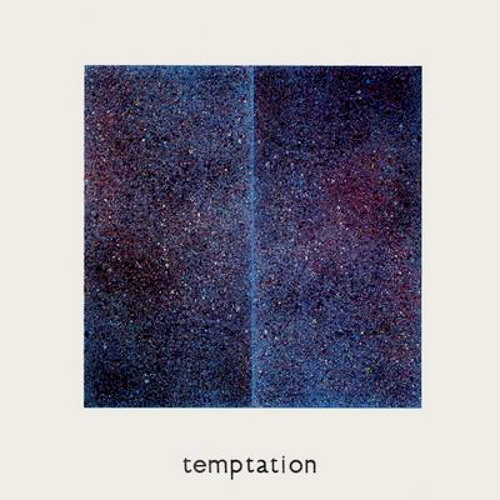 Temptation (New Order) Vic-20 Cover Version