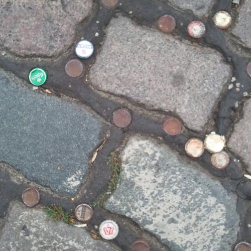 Green Buffers 04062013 (co.lyrics, L.M.O., T. Hedløv, voc, D.Hveem,saxes) jan tobias tr.ola- djembe