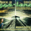 Alice in GOA-Land 2012 - CD1: Beats 'n' Percussion (Classical GOA-Trance) [5Trk-Promo-MMX]