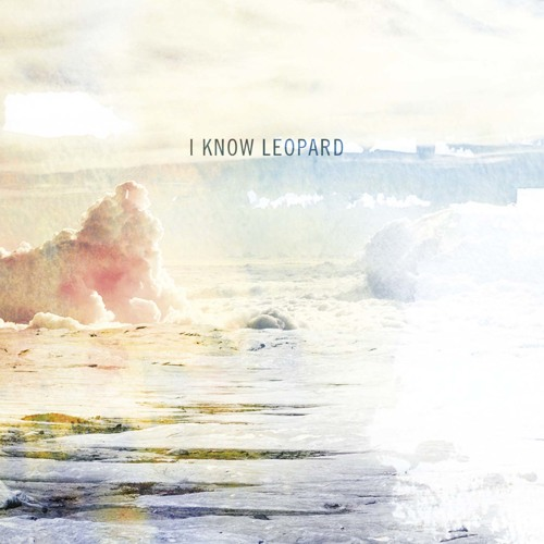 I Know Leopard - Embers
