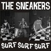The Sneakers - SURF SURF SURF