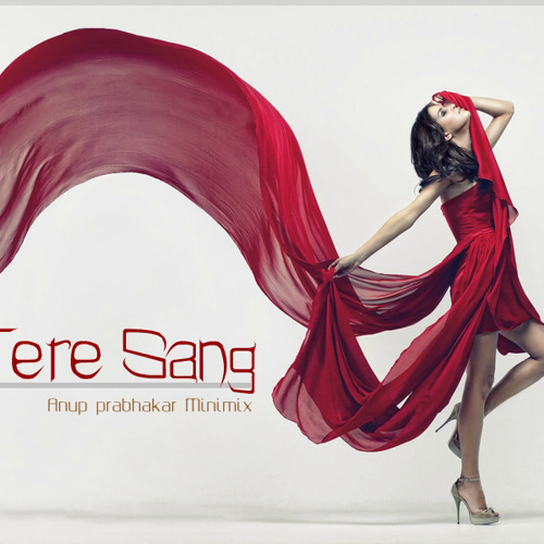 Blood Money - Jo Tere Sang (Anup Prabhakar Minimix) Free Downlaod