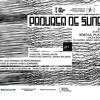 TATAIA prezinta PADUREA DE SUNETE radio 30