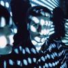 Radiohead - Nude (sayCet RMX)
