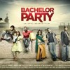 Download Kaarmukilil-Bachelor Party malayalam movie song Exclusive from kalam Mp3