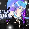 [Aoki Lapis] Euterpe [Vocaloid3]