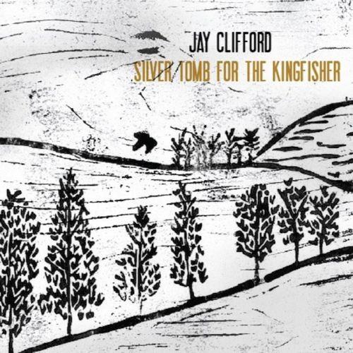 Empyrean - Jay Clifford