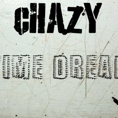 cHAzY - Time Dread (UNJUST045) [clip] - Check description to DL