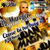 Marofer - Special Session Mayo 2012- Temazos del 1º al último ! - La Habana Music* Twitter : @deejaymarofer