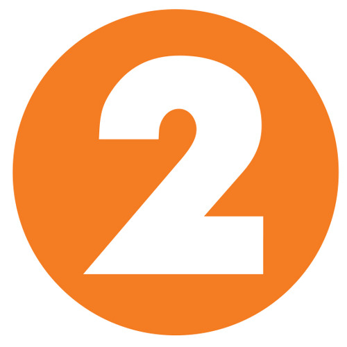Paul Buchanan interview with Bob Harris - BBC Radio 2 20th May 2012