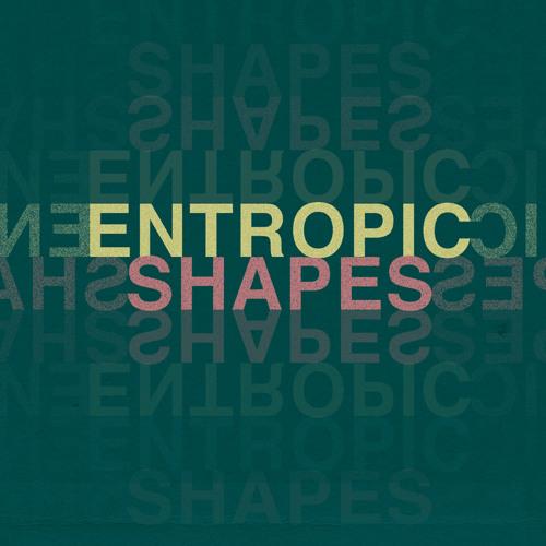 Shapes (sampler 2012)