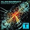 Alan Barratt - Smashing Time EP - TELEPATHY076 - excerpts
