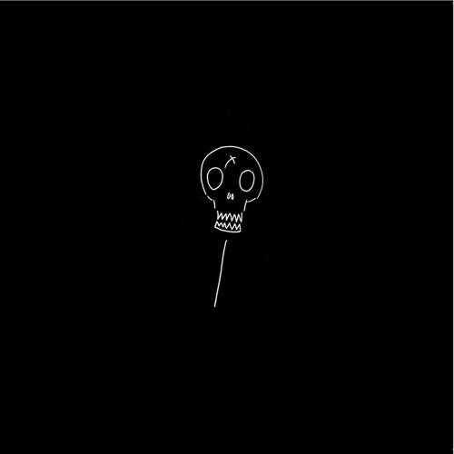 Joie Noire - Unknown (Trésors remix)