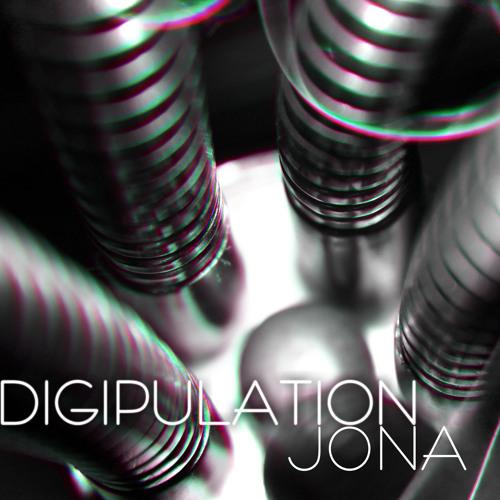 Digipulation - DayBreaker Snippet