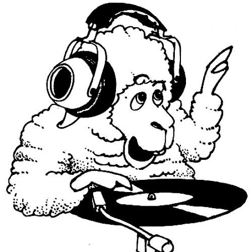 Ana the sheep Mixtape Promo HardFace Colectivo