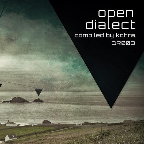 Audio Units - Fragments of a Feeling (Original Mix) [QILLA RECORDS] [Preview]