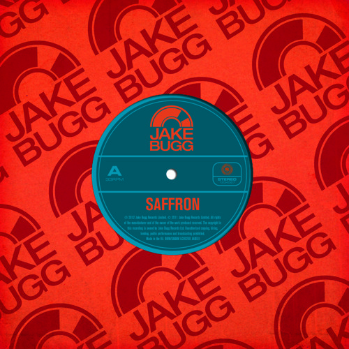 Saffron - download for free at https://www.facebook.com/jakebugguk