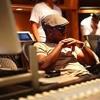 Lets Go! Neyo Calvin Harris- Afriknik Remix