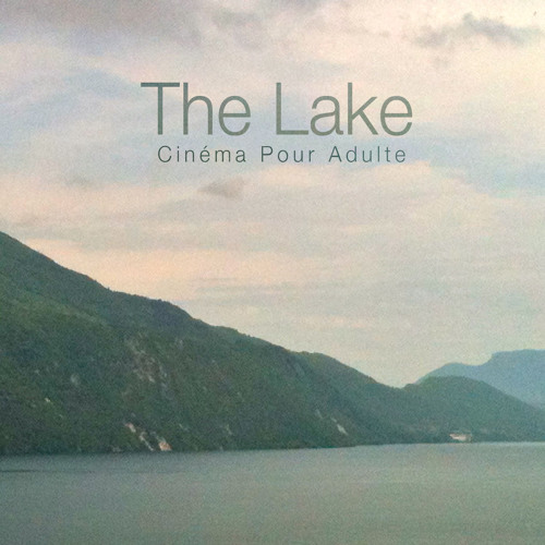 The Lake (M83 samples)