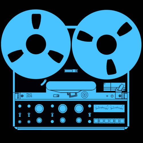 New Order & Rockers Revenge 'Walking On Confusion' (greg wilson mash-up)