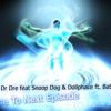 Get Use To Next Episode (dj freez bootleg)